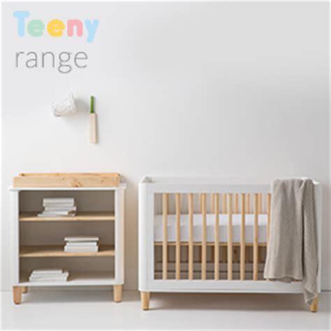 Nursery Interiors Ireland by Designer Baby And Children S Furniture