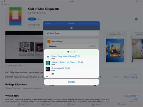 reviews of home design software for mac 100 reviews of home design software for mac kitchen