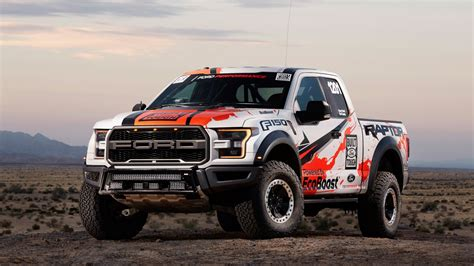 Ford Car Wallpaper Hd by Ford Raptor Wallpaper Hd Johnywheelscom 2017 2018 Best