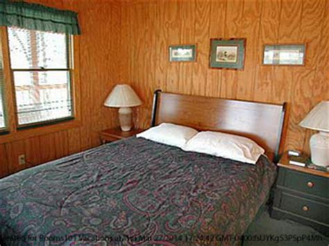 329 pigeon forge 4 day 3 night getaway 2 bedroom cabin