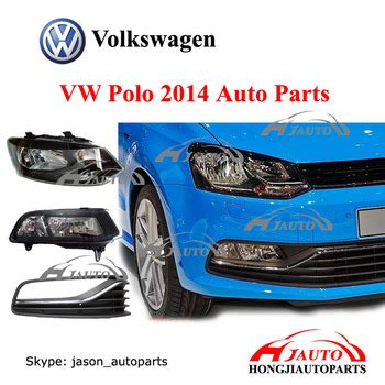 volkswagen polo spare parts car spare parts for volkswagen polo accessories buy vw