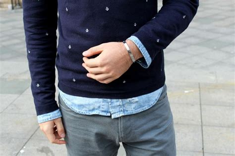 From Cartier With Newsvine Fashion by Cartier Bracelet Mens Fashion My Style