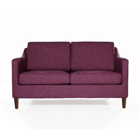 settee overstock awesome sectional sofa overstock sectional sofas