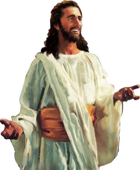 imagenes religiosas en png 174 colecci 243 n de gifs 174 im 193 genes religiosas