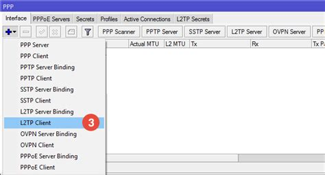 al fatih shop sistem penjualan online how to access blocked site by mikrotik images how to