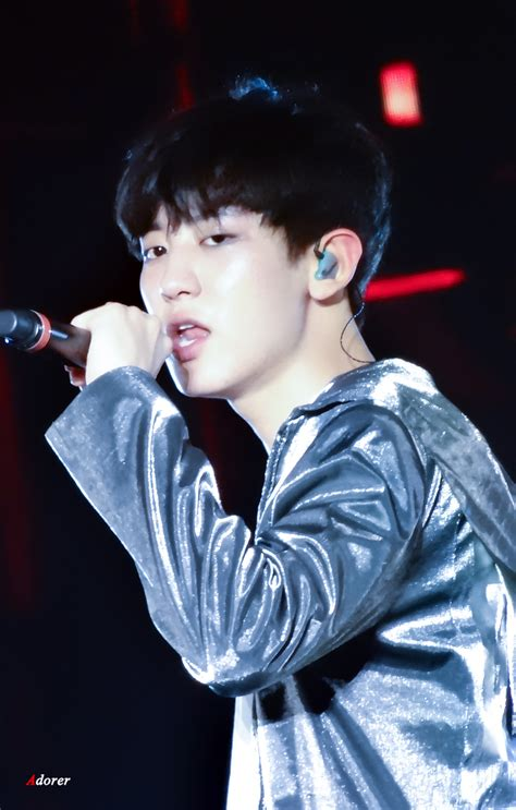chanyeol tattoo happiness delight meaning chanyeol at exoluxion in chengdu part 6 all about
