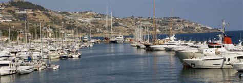 meteo porto sole porto di sanremo portosole porti turistici italiani