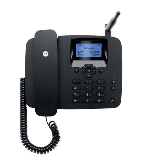 Wifi Gsm huawei f316 gsm desk phone sim card end 6 3 2018 11 15 pm