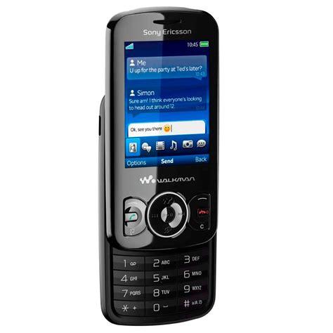 Lcd Sony Ericsson W100 Oc A celular sony ericsson w100 walkman preto c 226 m 2mp fm
