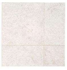 zuri white vinyl sheet flooring  armstrongcom jerk