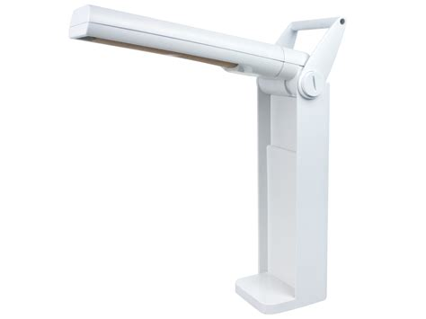 fluorescent bench light fluorescent folding bench l cooksondental com
