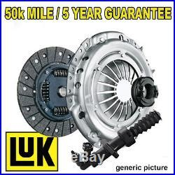 peugeot 307 clutch replacement cost fits peugeot 307 cc 2 0 03 oem oe repset pro clutch kit