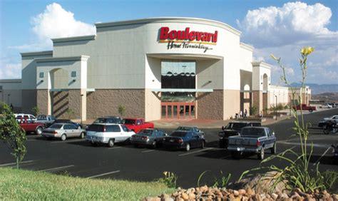 Boulevard Furniture St George boulevard home furnishings in george ut 435 986