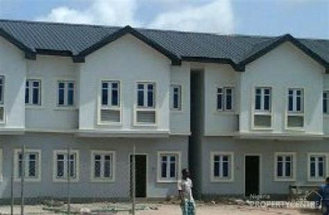 3 Bedroom House For Sale by 3 Bedroom Houses For Sale In Surulere Lagos