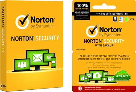 trial resetter norton 2015 games software compressed norton antivirus 360 internet