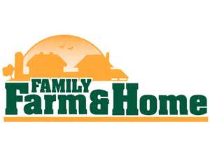 family farm home expands in ohio hbs dealer