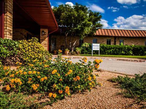 Detox Centers In Dfw by Treatment Centers In Dallas Area