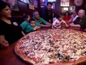 Vs Food Tx Quot V Food Quot San Antonio Tx Tv Episode 2009 Imdb