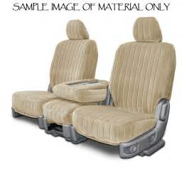 2013 Toyota Corolla Seat Covers Vel Quilt Front Clearance Seat Covers For Toyota