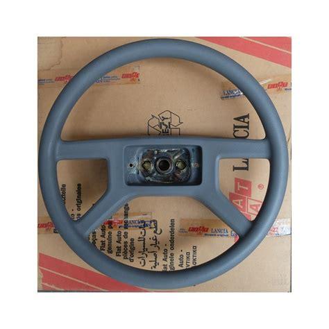 volante panda 4x4 volant fiat panda 4x4 d 233 tach 233 e d origine 180562960
