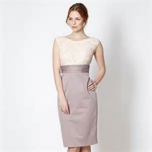Mother of the bride outfits debenhams occasionwear