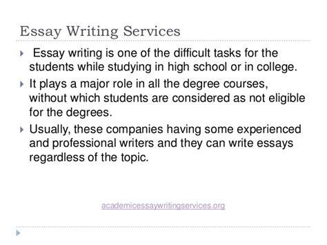 paper writing service cheap cheap essay writing service