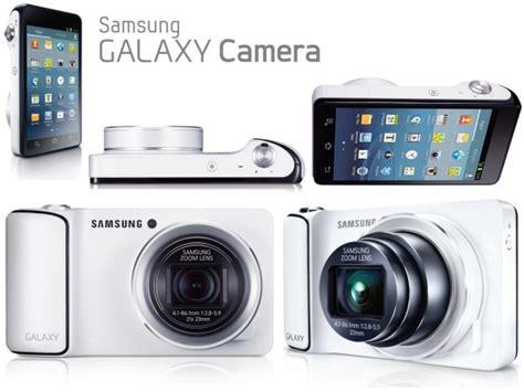 Kamera Samsung Galaxy Wifi samsung galaxy wifi an 225 lisis a fondo tuexperto