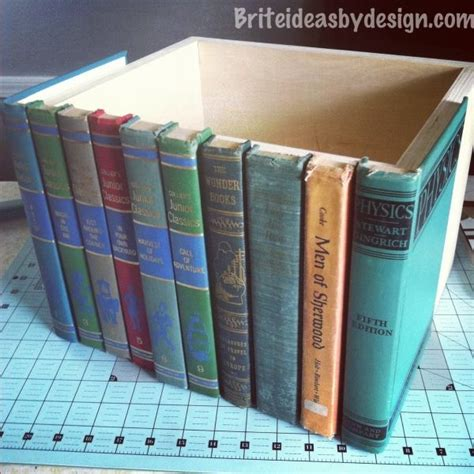 clever diy storage solutions for your home wohnideen - Clever Diy Home Ideen