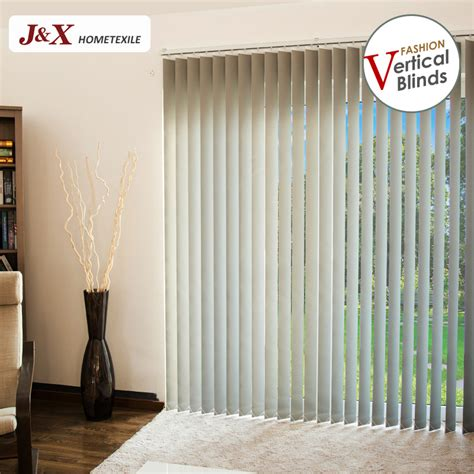 roller shutter curtains online buy wholesale vertical blinds blackout from china