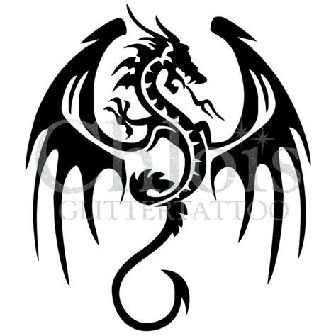 dragon face stencil www pixshark com images galleries