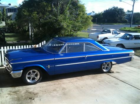 1967 ford galaxie 500 information and photos momentcar image gallery 63 ford galaxie 500