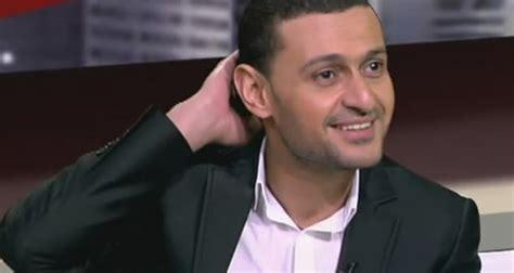 Film Ramez Galal 2014   كيف سيكون برنامج رامز في رمضان القادم اغرب الحوادث