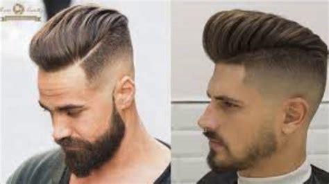los mejores cortes de pelo para hombre los mejores cortes de cabello para hombres 2018 pelo