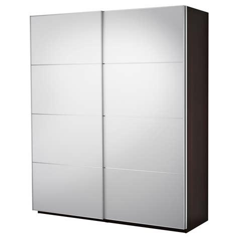 puertas ikea armarios pax armario con puertas correderas