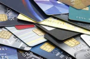 smart ways to finally pay your credit card debtliving rich with coupons 174