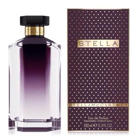 Parfum Original Stella Mccartney Stella For Edp 100ml Stella By Stella Mccartney 100ml Edp W Perfume Nz