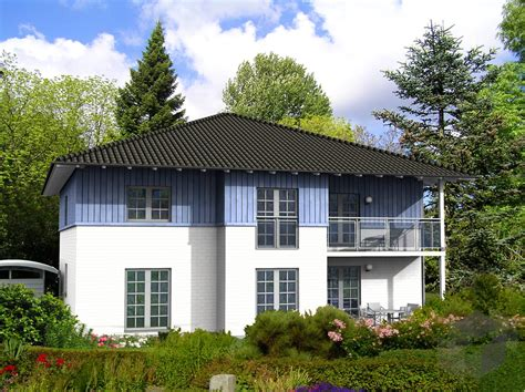 solid haus stadthaus 270 inactive solid haus komplette