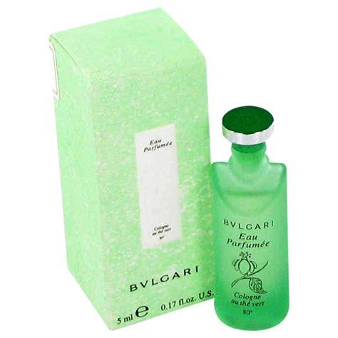 Green Tea Parfum Miniso buy eau parfum 233 e au th 233 vert by bulgari