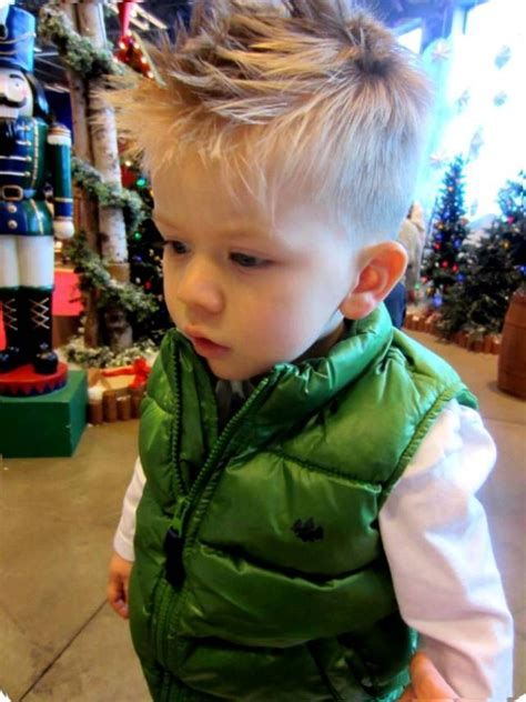 cool haircuts for 12 year old boys cool haircuts for 12 year old boy pdtm84sul james