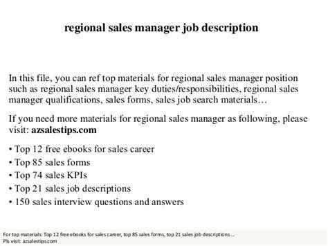 kashful toiletries ltd regional sales manager rsm job