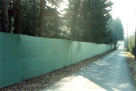 telo verde giardino rotolo 100mt telone ombreggiante frangivista verde h 200