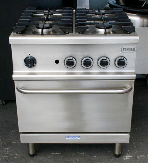 Dapur Gas Oven Zanussi zanussi 4 burner gas oven range mrce