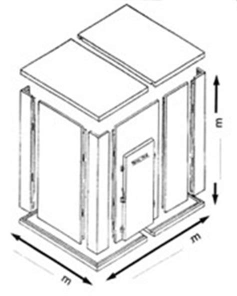 calcul chambre froide calculer le prix d une chambre froide industrielle abc