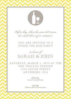 printable invitations walgreens stock the bar invitation printable language the o