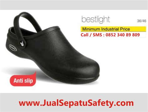 sepatu safety jogger bestlight black jualsepatusafety