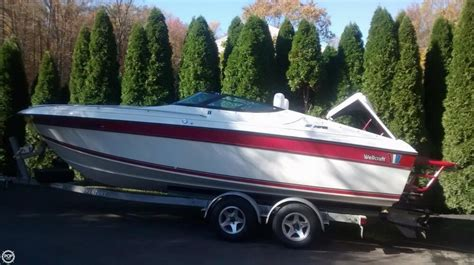 used wellcraft bay boats for sale wellcraft nova boats for sale boats