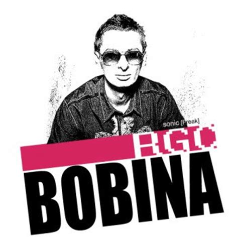 Kaos Black Armin bobina russia goes clubbing podcast musique