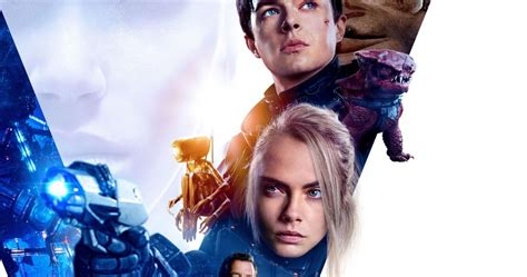 film online valerian and the city of a thousand planets movie review quot valerian and the city of a thousand planets