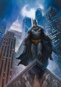 1000 images comic art dark knight batman spiderman