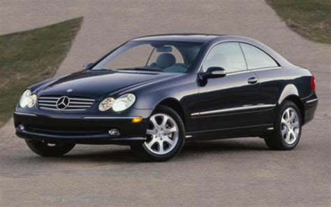 service manual how to replace a 2005 mercedes benz clk class wiper motor service manual how